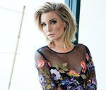 Real Housewives of Beverly Hills star Eden Sassoon