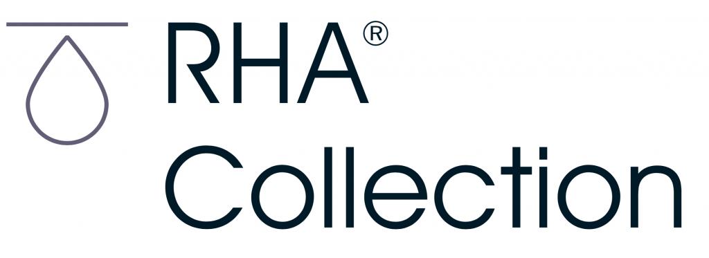 RHA Collection logo